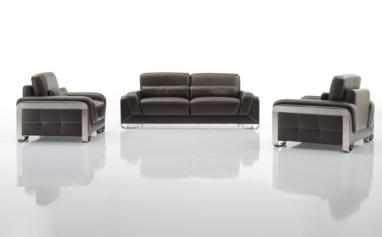 office sofa furniture. S-09 Office Sofa Set Designed Based On The Ergonomic Principles Features Stable Construction And Durability. Apart From Stainless Steel Which Has Gone Furniture