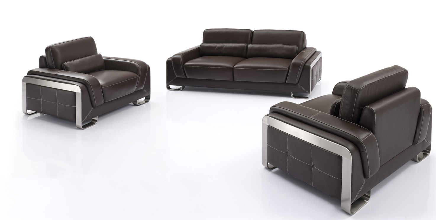 office sofa set. Office Sofa Set. Set F